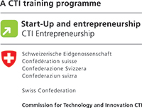 Commission for Technology and Innovation CTI